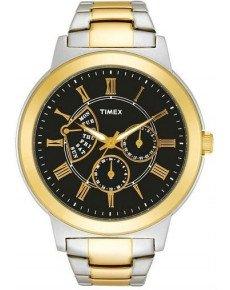 Мужские часы TIMEX Tx2m423