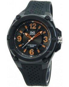 Мужские  часы Q&Q VR50-004