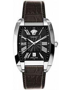 Мужские часы VERSACE Vrwlq99d009 s497