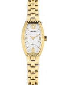 Женские часы ADRIATICA ADR 3684.1173QZ