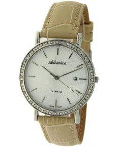 Женские часы ADRIATICA ADR 1220.5213QZ