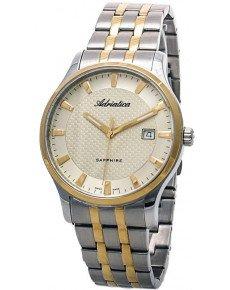 Мужские часы ADRIATICA ADR 1258.2111Q