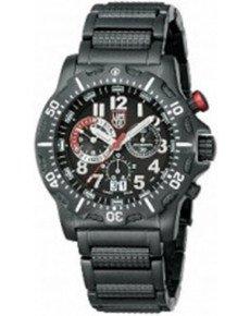 Мужские часы LUMINOX 8362.RP