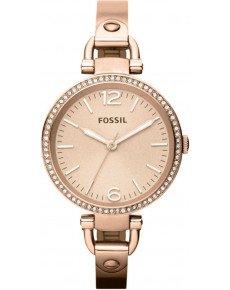 Женские часы FOSSIL ES3226 УЦЕНКА