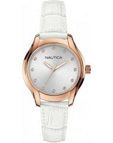 Женские часы NAUTICA NA12657M