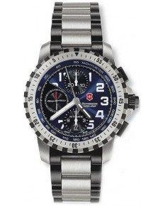 Мужские часы VICTORINOX V241194