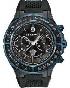 Мужские часы VERSACE Vr26ccs9d009 s009