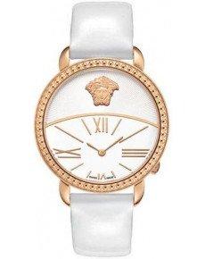 Женские часы VERSACE Vr93q80d002 s001