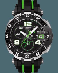 Мужские часы TISSOT T092.417.27.057.01
