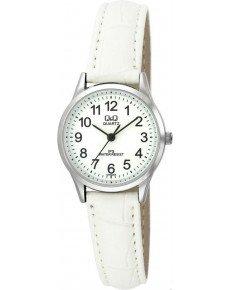 Женские часы Q&Q C179J324Y