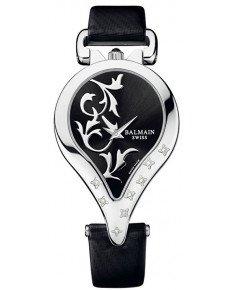 Женские часы BALMAIN B3435.32.63