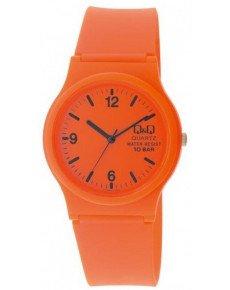 Наручные часы Q&Q VP46J017Y