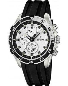Мужские часы FESTINA F16604/1