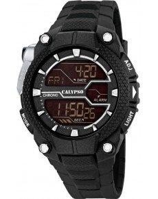Мужские часы CALYPSO K5605/6