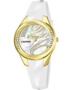 Женские часы CALYPSO KK5598/7