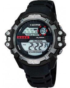 Мужские часы CALYPSO K5656/1