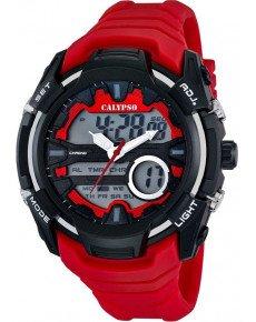 Мужские часы CALYPSO K5658/1