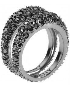 Женское кольцо DKNY NJ1903040