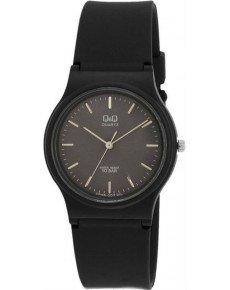 Наручные часы Q&Q VP46J007Y