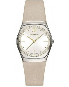 Женские часы HANOWA 16-6062.04.001.02
