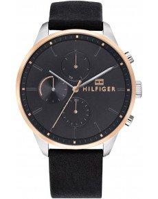 Часы TOMMY HILFIGER 1791488