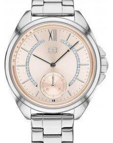Часы TOMMY HILFIGER  1781987
