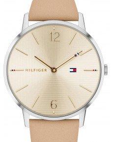 Часы TOMMY HILFIGER 1781974