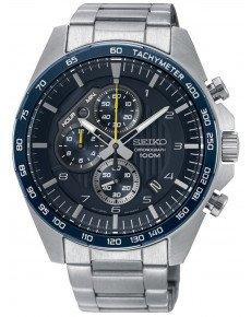 Мужские часы SEIKO SSB321P1