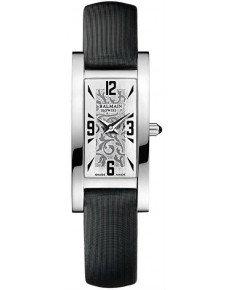 Женские часы BALMAIN B2191.30.14