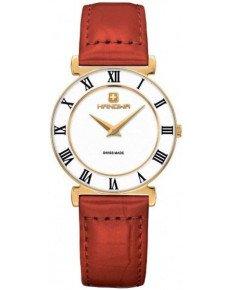Женские часы HANOWA 16-4053.02.001