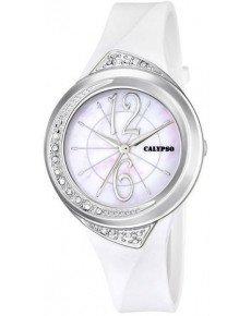Женские часы CALYPSO K5638/1