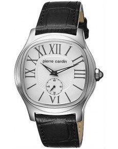 Мужские часы PIERRE CARDIN  PC104131F02
