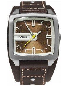 Мужские часы FOSSIL JR9990