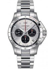 Мужские часы LONGINES L3.697.4.06.6