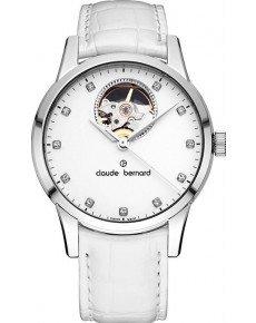Женские часы CLAUDE BERNARD 85018 3 APN