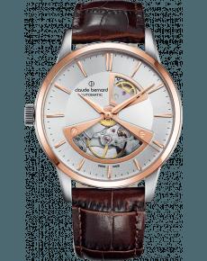Мужские часы CLAUDE BERNARD 85017 357R AIR2