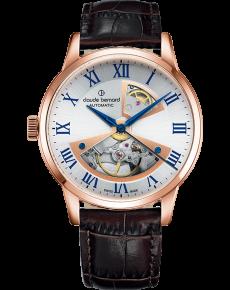 Мужские часы CLAUDE BERNARD 85017 37R ARBUR