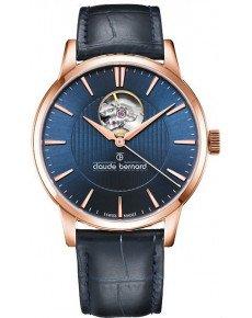 Мужские часы CLAUDE BERNARD 85017 37R BUIR