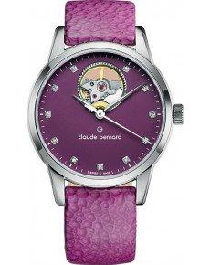 Женские часы CLAUDE BERNARD 85018 3 ROPN1