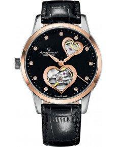 Женские часы CLAUDE BERNARD 85018 357R NPR2