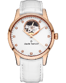 Женские часы CLAUDE BERNARD 85018 37R APR