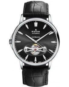 Часы EDOX 85021 3 NIN