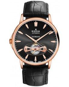 Часы EDOX 85021 37R NIR