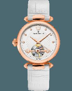 Женские часы CLAUDE BERNARD 85022 37R APR