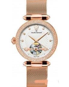 Женские часы CLAUDE BERNARD 85023 37RPM APR