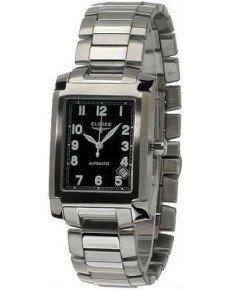 Мужские часы ELYSEE 7018907