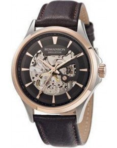 Мужские часы ROMANSON TL4222RMR2T