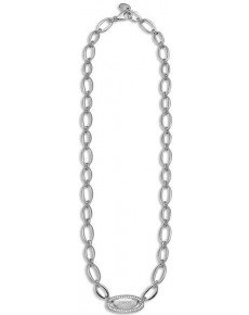 Женское колье ESPRIT ESNL-91336.A