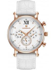 Женские часы HANOWA 16-6080.09.001