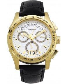 Мужские часы ADRIATICA ADR 1160.1213CH